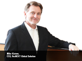 RezNext Global Solutions: An Intelligent Distribution Platform to Demystify Distribution for Hoteliers