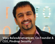 Pindrop Security raises $11 Million from A16Z and Citi Ventures