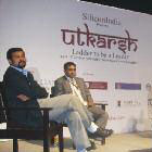 Leaders' Thoughts Pour @ SiliconIndia's Utkarsh