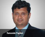 By Ramsunder Papineni, Regional Director (India & SAARC), FireEye