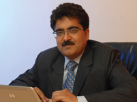 Vishwadeep Bajaj