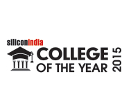 College of the Year 2015