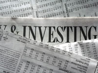 PE Investments saw a downfall in 2011