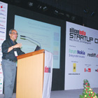 Startup City: A Platform for Budding Entrepreneurs