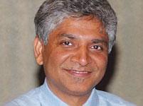 Ramesh Harjani