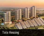 Tata Housing: Living Perfected