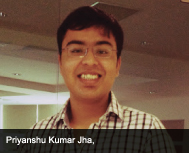 Ahmedabad Lad picks up job at Microsoft for $203k