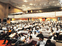 Startup City Asia's Largest Event for Startups held in Bangalore