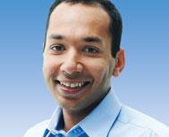 Sunny Gupta Co-founded Apptio raises $16.5 Million in Series C...