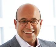 Wayfair.com raises  $36 Million in Second round of Funding