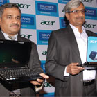Acer Unveils RComm Broadband Embedded Netbook