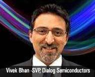 Vivek Bhan