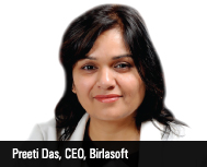Birlasoft: Playing a Vital Role in Partnering  Global...