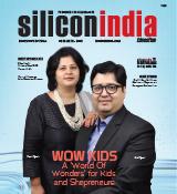 December - 2016  issue