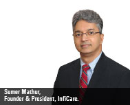 InfiCare Technologies: Mobility Solutions and Application...