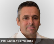 By Paul Coates, Vice President, Channels, APAC and Japan, Riverbed Technology
