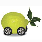 Green Cars from Fruits are in the Making