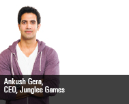 Does India Require a Regulatory Body for the Mobile & Online Games?