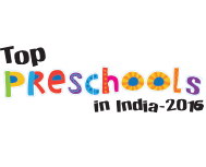Top Preschool in India 2016