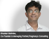Pragmasys Consulting: Bestowing Customers an Experience of Contentment