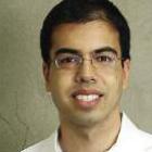Sanjit Founded Meraki raises $15 Million
