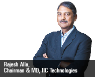 IIC Technologies: Leveraging Decades of Expertise to Offer the Best GIS Solutions