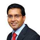 Rajat Mohanty