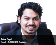 NZT Solutions: Offering the Stimulus of Efficiency through Mobility Solutions