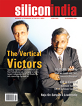 April - 2003  issue