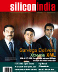 August - 2003  issue