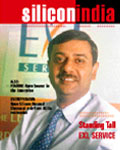 October - 2004  issue