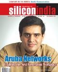 December - 2007  issue