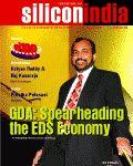 November - 2005  issue
