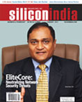 January - 2012  issue