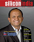 April - 2005  issue