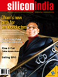 February - 2003  issue