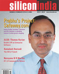 January - 2003  issue