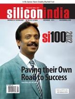 November - 2012  issue