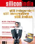September - 2002  issue