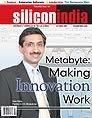 October - 2007  issue