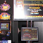 Bally India:Hitting a Jackpot in Gaming Technology
