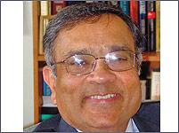 Jagdish Dalal