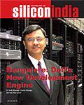 December - 2006  issue