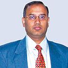 Aritra Bhattacharya