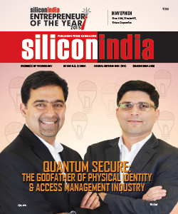 December Special Issue