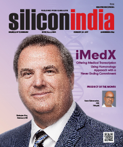 Magazine India - Latest Business, Top Entrepreneurs, Technology Magazine