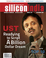 March - 2010  issue