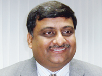 Krishna Murty Yamajala