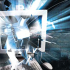 Digital Information to Grow 5 Times by 2012