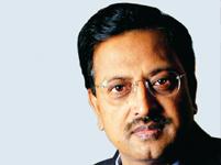 Satyam's Share of Adversities
